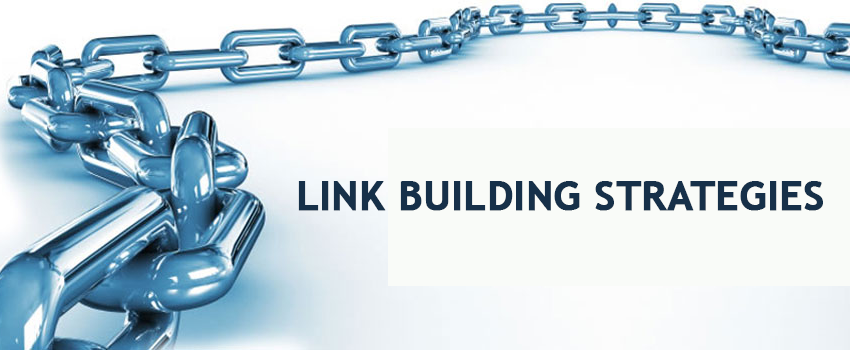 10 Incredible Link Building Strategies For 2018