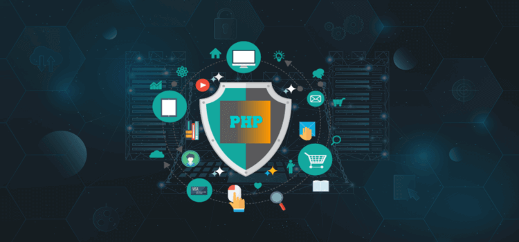 PHP Security Guide: How to save your PHP website?