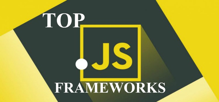 The Most Trendy JavaScript Frameworks in 2019