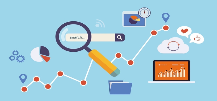 Why Keyword Research Is Still Play Vital Role in SEO?