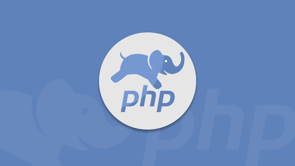 24 Best PHP Frameworks Step-By-Step | Advance idea infotech