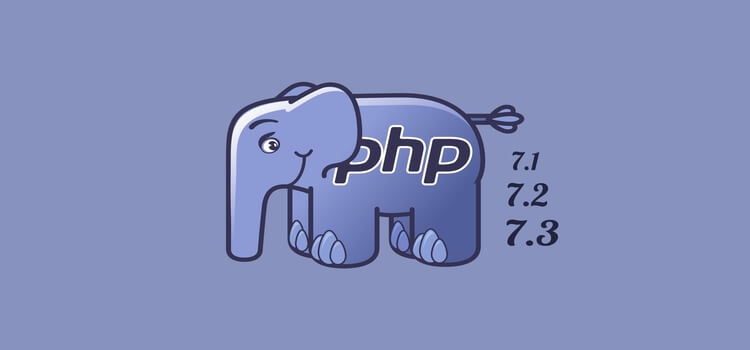 PHP Supported Versions : Why It's essential to use?