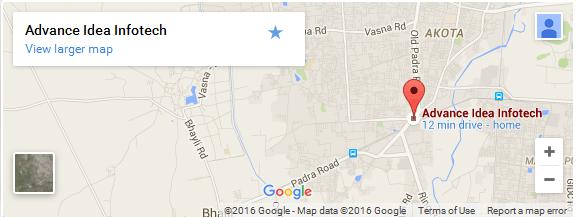 aii_map_ank