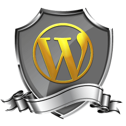 Leader of WordPress Development
