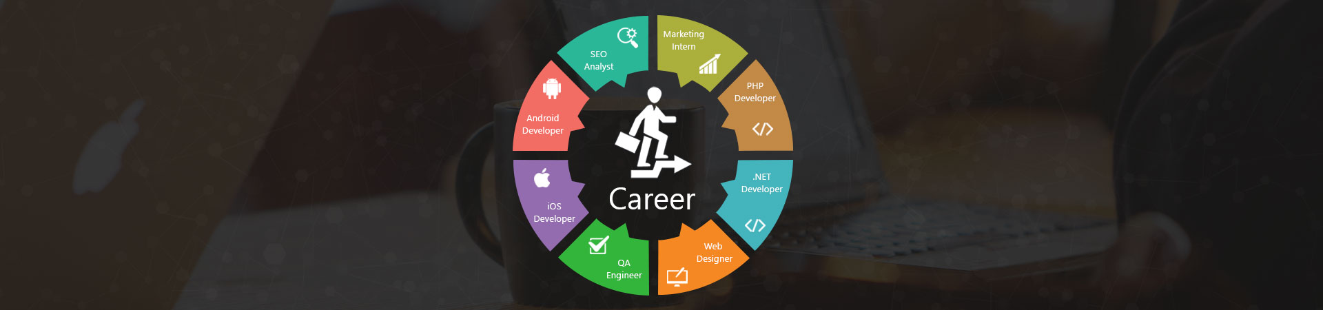 career_job-opeing