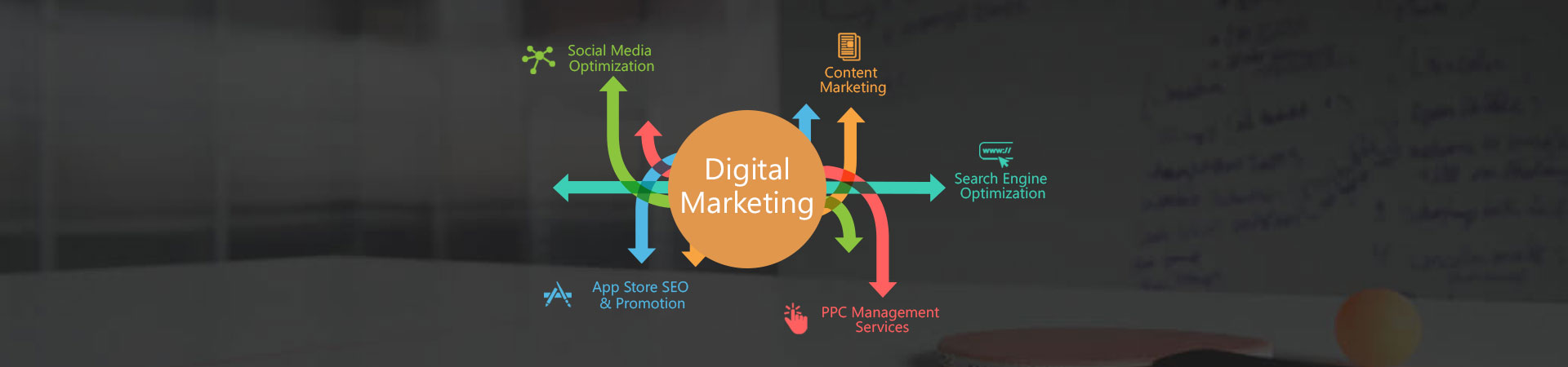 digital_marketing-link-dev